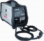 Аппарат сварочный полуавтомат RDMIG-195P RedVerg