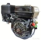 Двигатель Daman 168-F2...