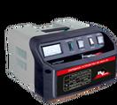 Зарядное устройство RedVerg RD MAX-40
