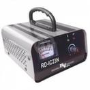 Зарядное устройство инверторного типа RedVerg RD-IC23N