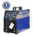 Сварочный аппарат инверторный AuroraPRO STICKMATE 250