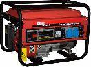 Генератор бензиновый RedVerg RD-G2800N