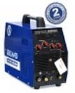 Аппарат аргонодуговой сварки AuroraPRO IRONMAN 200 AC/DC (TIG+MMA)