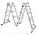 Лестница-трансформер Алюмет TL4044