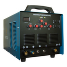 Аппарат аргонодуговой сварки VARTEG TIG 200 AC/DC PULSE TIG/MMA