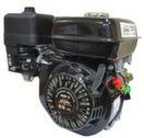 Двигатель Daman 168-F2 (6.5 лс)