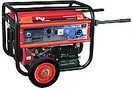 Генератор бензиновый RD8000ENA RedVerg
