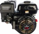 Двигатель Lifan 170-F (7 лс)