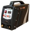 Аппарат плазменной резки FoxWeld FoxPlasma 500