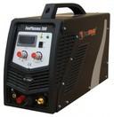 Аппарат плазменной резки FoxWeld FoxPlasma 700