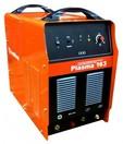 Установка плазменной резки FoxWeld Plasma 163