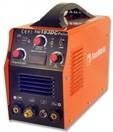 Аргонодуговая сварка FoxWeld TIG 183 DC Pulse