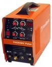 Аргонодуговая сварка FoxWeld TIG 203 AC/DC Pulse
