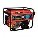 Генератор бензиновый RD6500ENA RedVerg