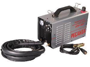 Сварочный аппарат Ресанта  ИПР-40К