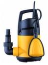 Насос дренажный Хозяин НДП-400-5А для загрязненной
