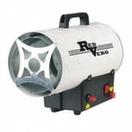Газовая тепловая пушка RedVerg RD-GH15