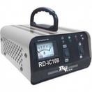 Зарядное устройство инверторного типа RedVerg RD-IC10B