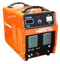 Установка плазменной резки FoxWeld Plasma 123