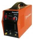 Установка плазменной резки FoxWeld Plasma 33