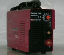 SD-Master Technic 160 инвертер