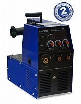 Инверторный сварочный полуавтомат AuroraPRO SPEEDWAY 250